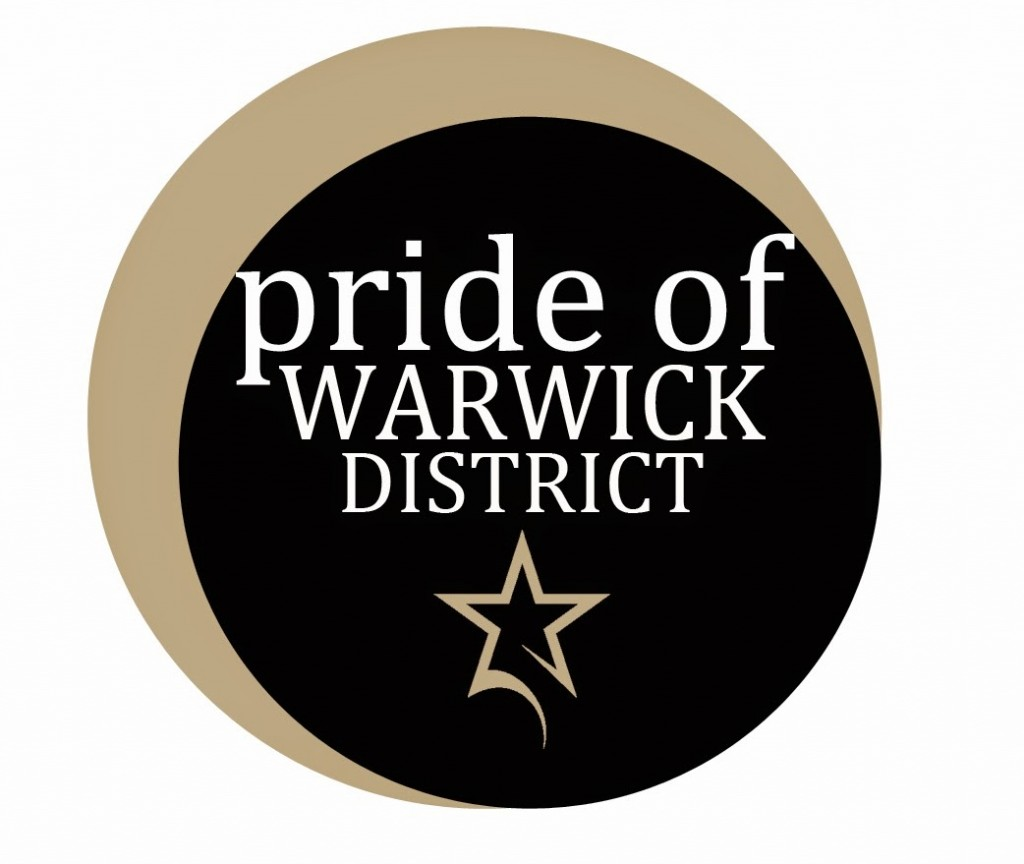 Pride-of-Warwick