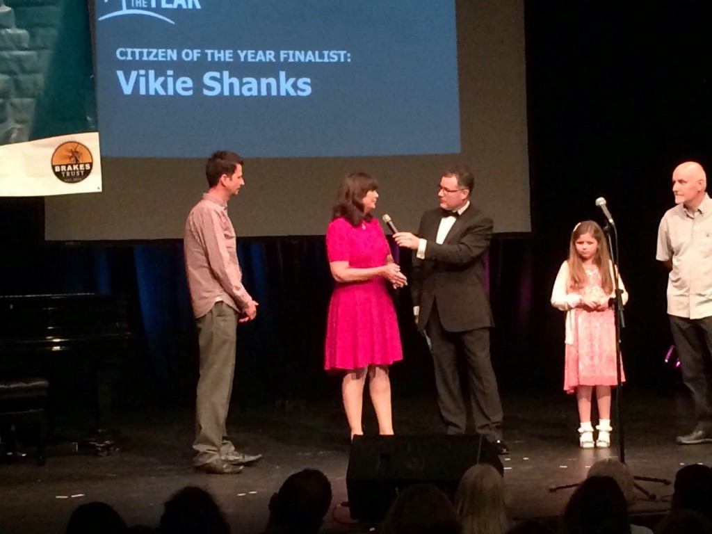 Vikie-Citizen-of-the-year