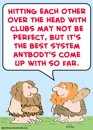cavemen_hitting_club_best_system_478955